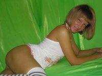 секс-модель HotLolly