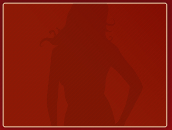 foto: Виртуальный секс чат она ищет ее